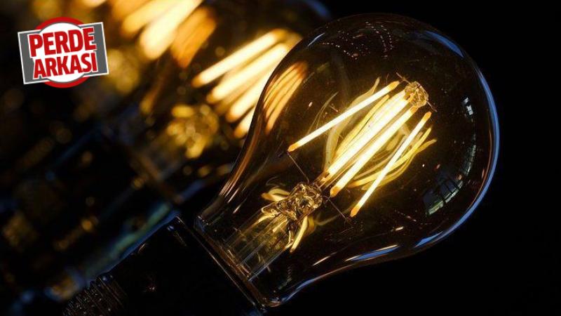 Elektrik kesintileri halkı perişan ediyor