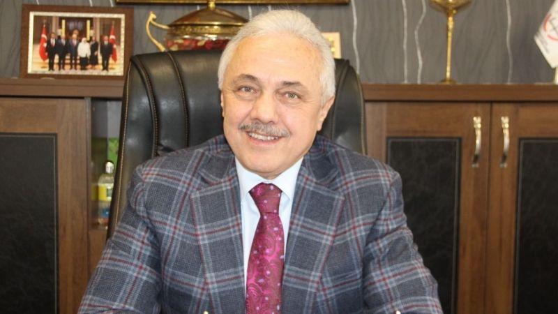 Fehmi Rasim Çelik, Personel Genel Müdürü oldu