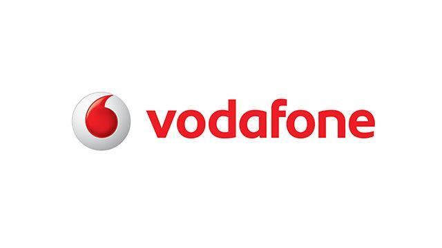Köseköy Mahallesi'nde Vodafone Net krizi