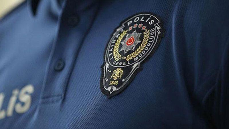 Polis Akademisi 2 bin 500 öğrenci alacak