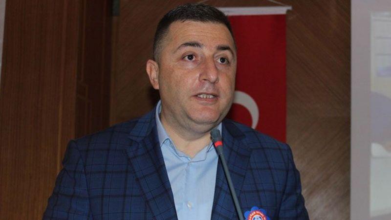 Ersoy'dan Hürriyet'e İŞKUR tepkisi
