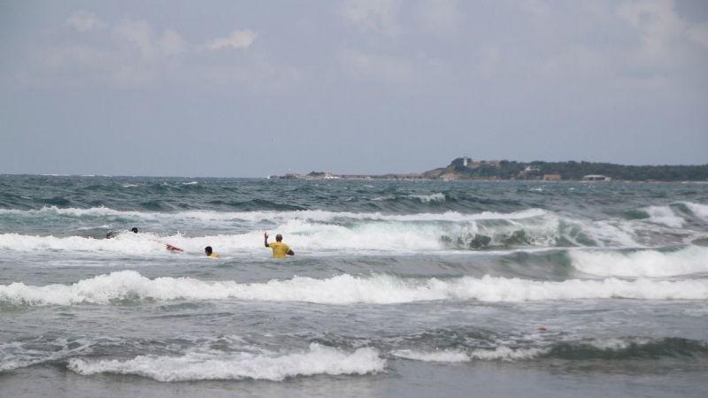 119 kişi boğulmak üzereyken KOSKEM ile hayata tutundu