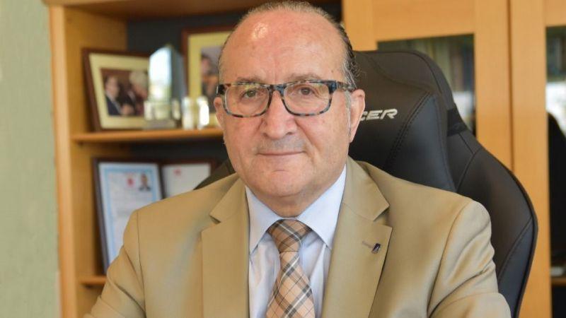 "Zeytinoğlu: ""İstihdamda toparlanma var"""