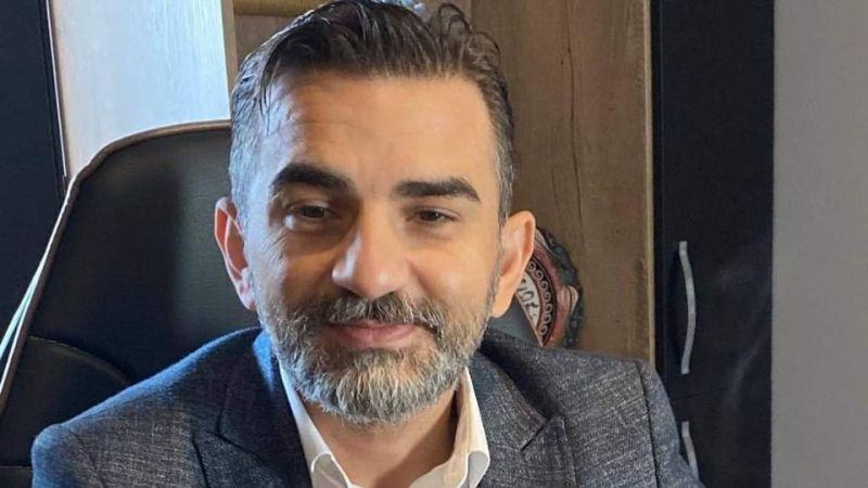 """MHP'li Özdemir: """"Yeni bir sayfa açıldı"""""""