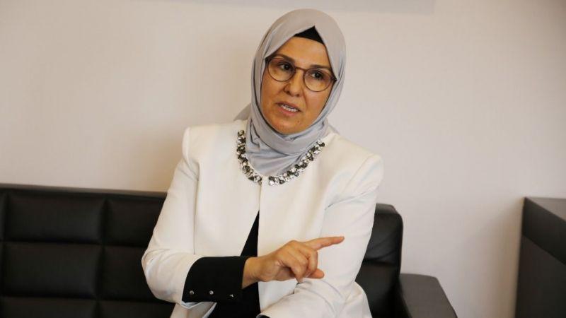 Katırcıoğlu projenin önemini anlattı: Ata Tohumları geleceğimizin teminatı