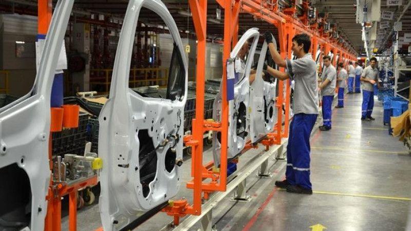 Ford Otosan iki şirket çalışanına dava açacak