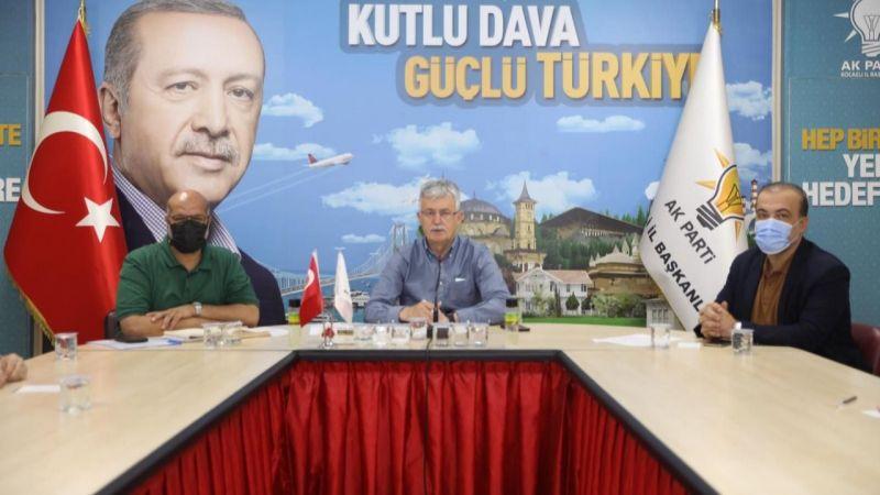 """Ellibeş'ten 'büyük buluşma' açıklaması: """"Özel ve anlamlı olacak"""""""
