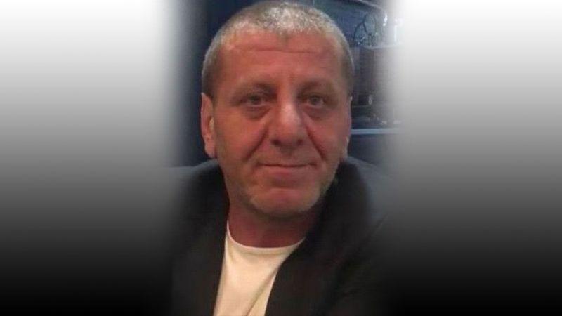 Mustafa Karslı cezaevinde yaşamını yitirdi