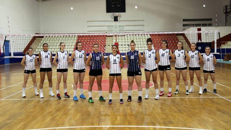 İhsaniyespor'un grubu belli oldu