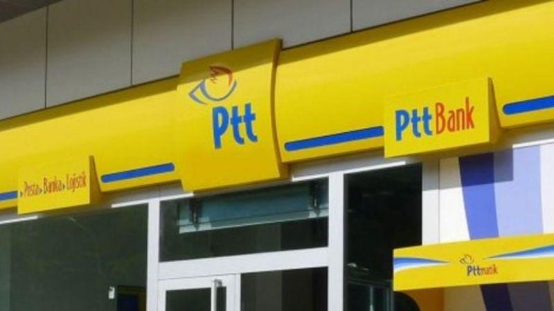Derbent halkına PTT müjdesi