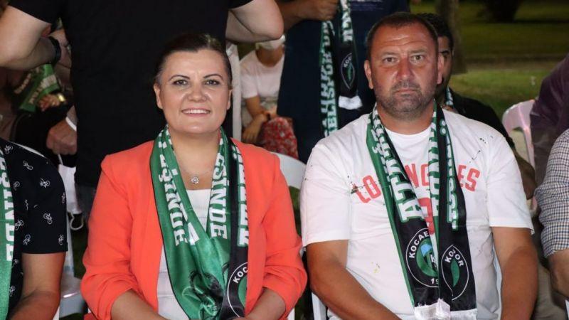Hürriyet: Kocaelispor'un geleceğine ışık tutuyoruz