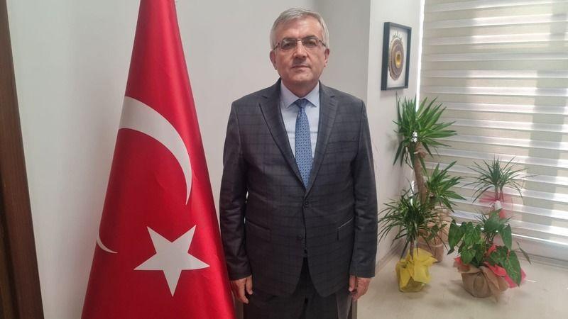 İl Sağlık Müdürü Pehlevan: 'Kocaeli'de aşılama oranı yüzde 70'i geçti'