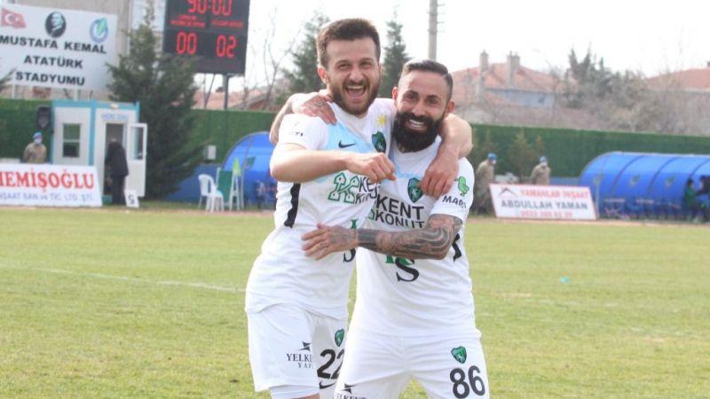 Murat Cem, Kocaelispor'a gelecek mi?