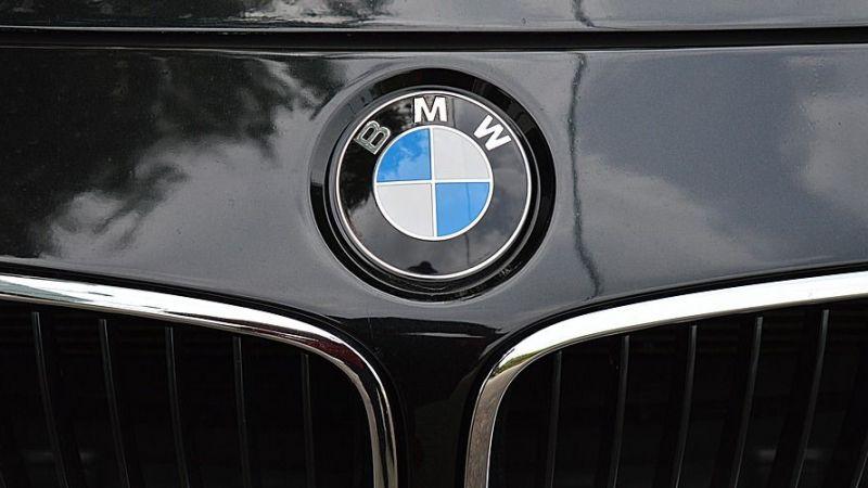 2005 model araç icradan satılık