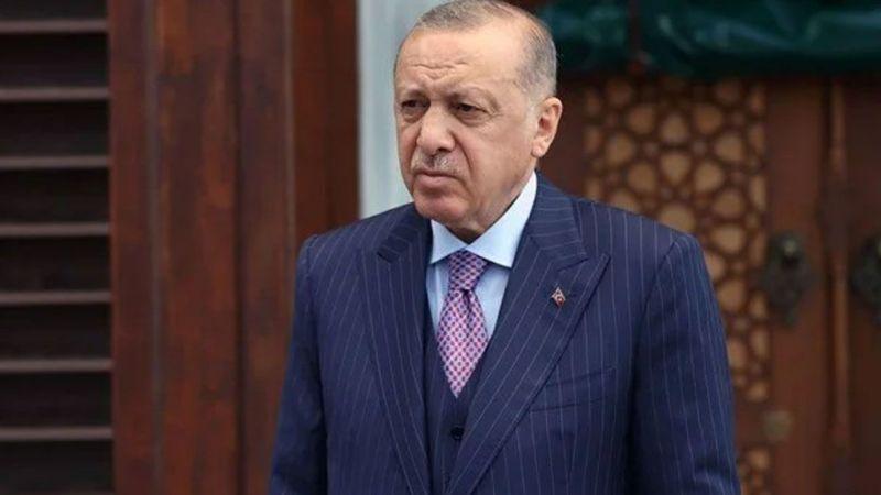 Erdoğan: MEB pansiyonlarına yeni personel alınacak