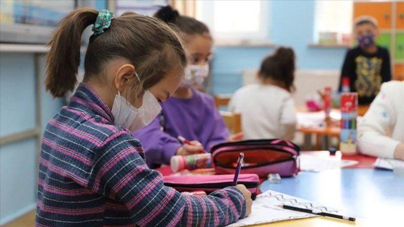 MEB okula uyum eğitimlerinin çerçevesini belirledi