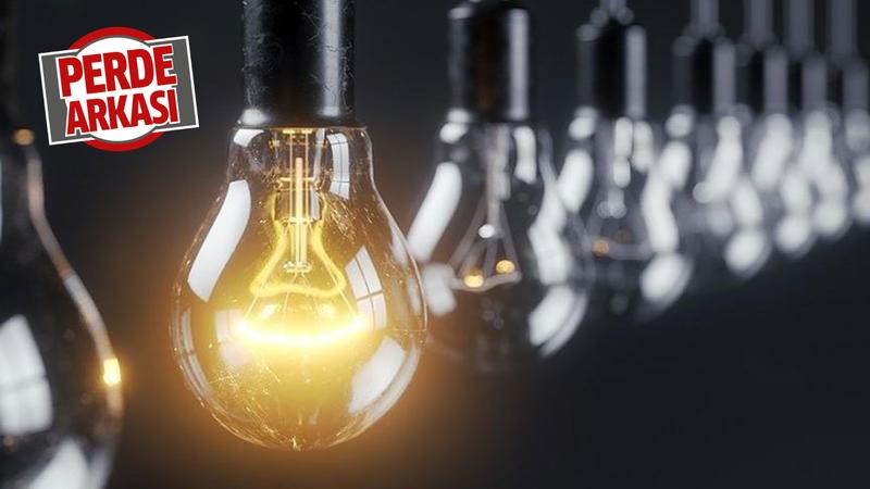Elektrik kesintileri yüzünden esnaflar zarar ediyor