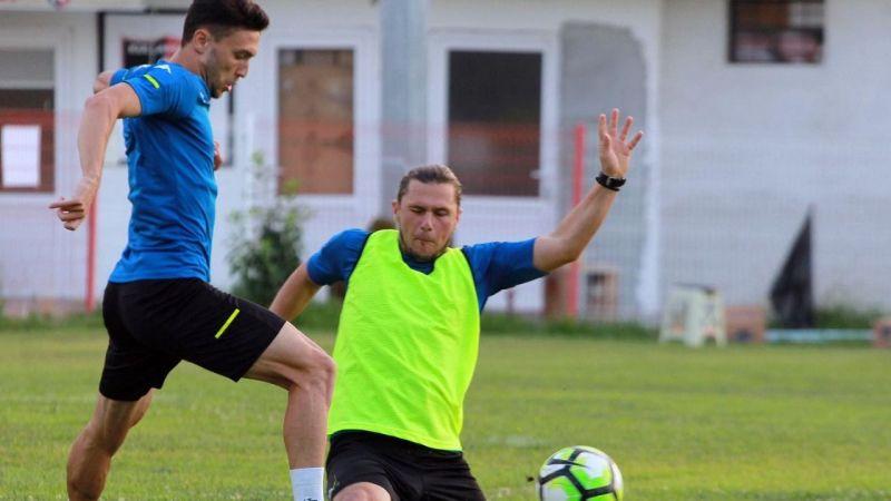 Kullarspor, G.Saray U19 ile maç yapacak