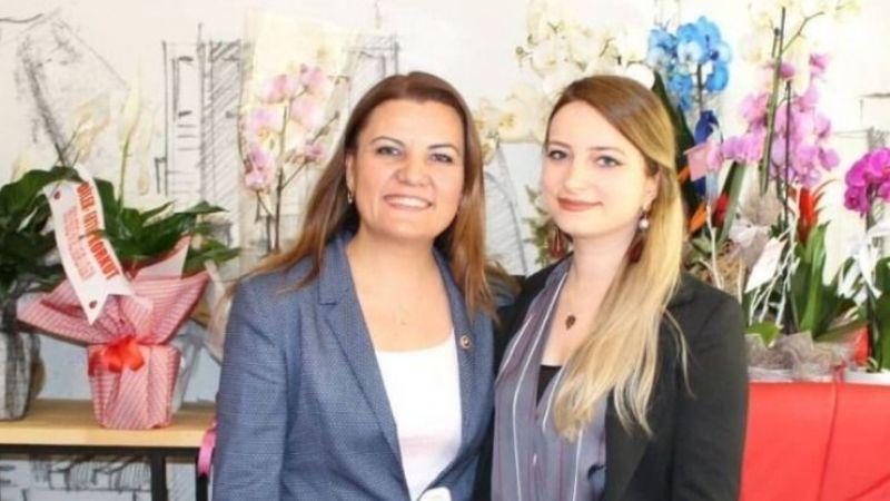 """İzmit Belediyesi'nden kovulan Ahmet Hazer'in mimar ablası konuştu: """"Hürriyet, ailemizi çok üzdü!"""""""