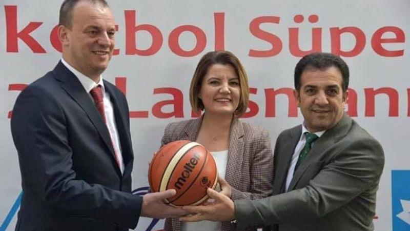 İzmit Belediyespor'dan isim sponsorluğu açıklaması