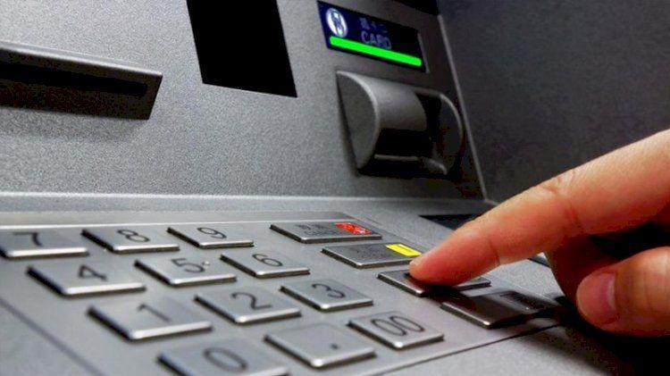 Bankacılıkta yeni dönem! Tamamen değişiyor