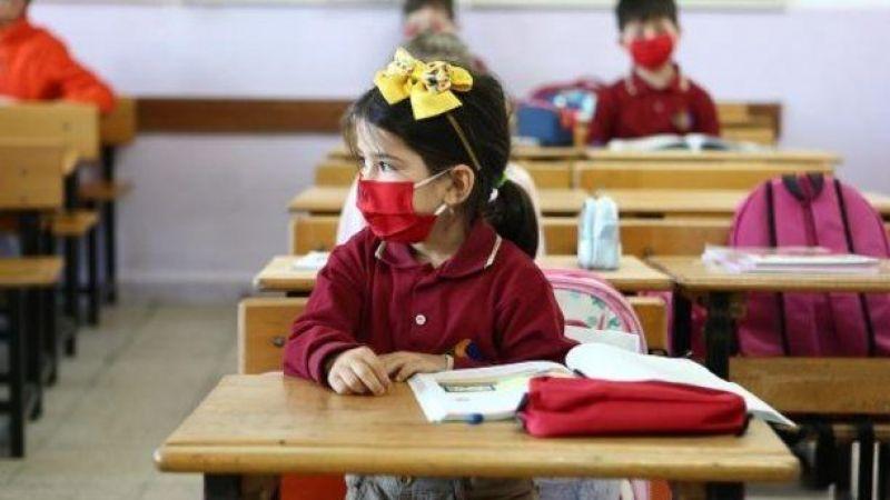Okullarda uyum eğitimi başlıyor