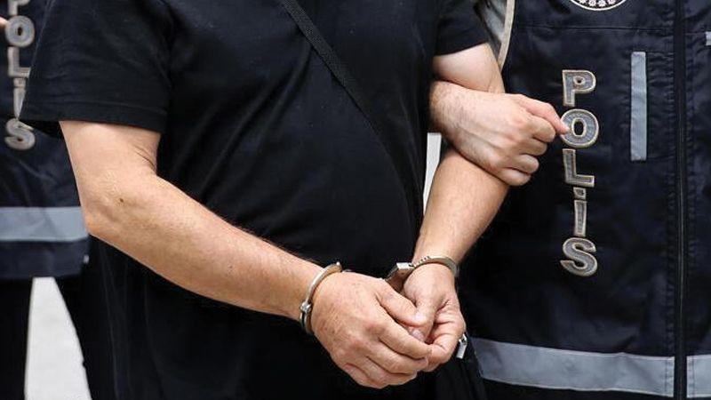 Kocaeli'de bir ayda uyuşturucudan 57 kişi tutuklandı