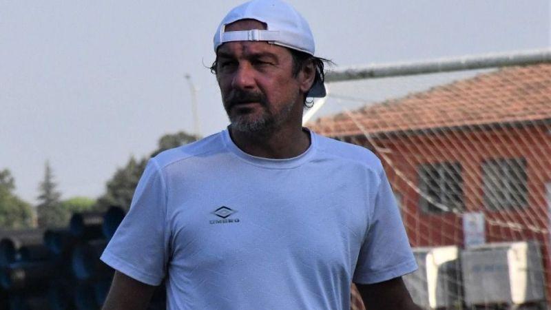 Yusuf Şimşek: Transfer açılmazsa devam etmeyeceğim