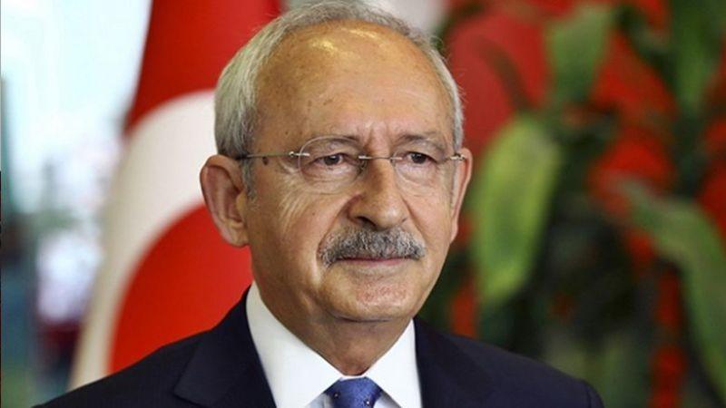 Kemal Kılıçdaroğlu İzmit'e geliyor