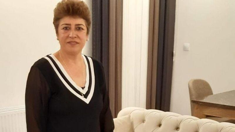 Sivas Kongresi 102 yaşında