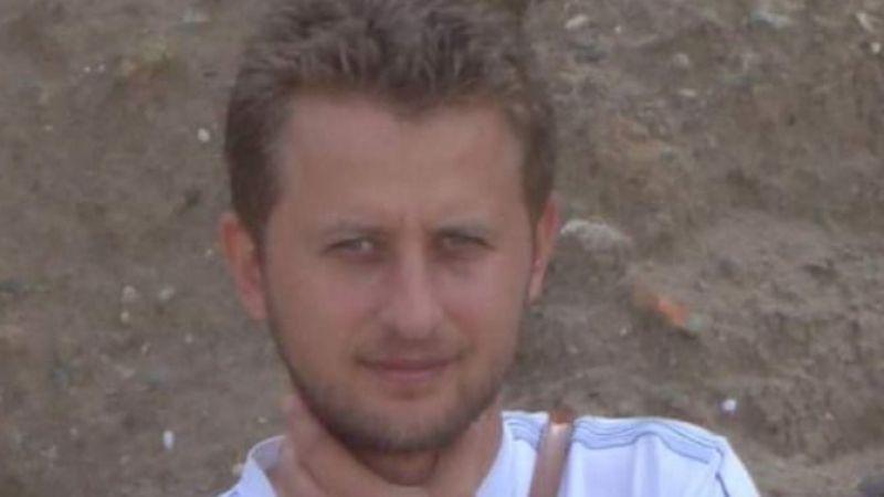 Eski futbolcu Şenol Öztürk koronavirüse yenildi