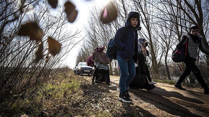 Türkiye'den sığınmacılarla ilgili çok önemli karar! Pilot şehir belli oldu