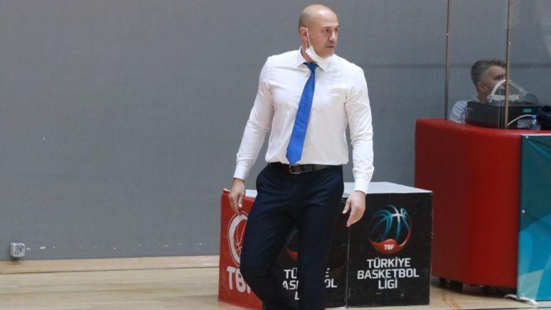 Kağıtspor, Bursa'da turnuvaya katılıyor