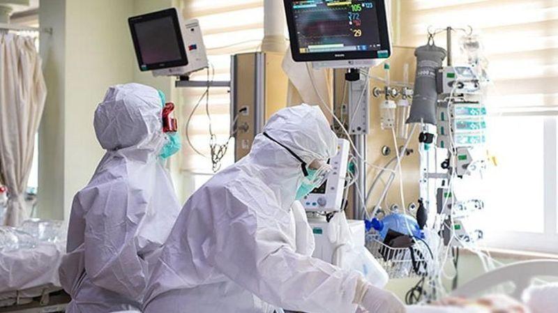 Günlük koronavirüs rakamları açıklandı! Bakan Koca'dan kritik uyarı