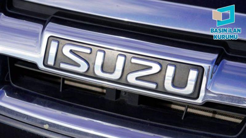 2008 model araç icradan satılık