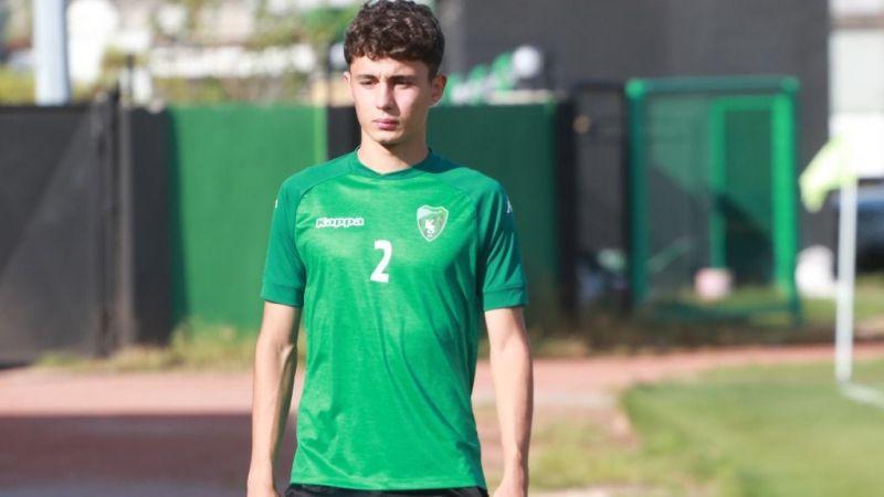 Kocaelispor U19'da 3 oyuncu ayrıldı