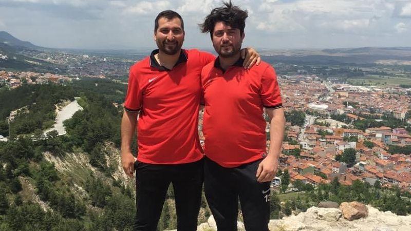Gebzespor'da alt yapı koordinatörü Ali Akkaya oldu
