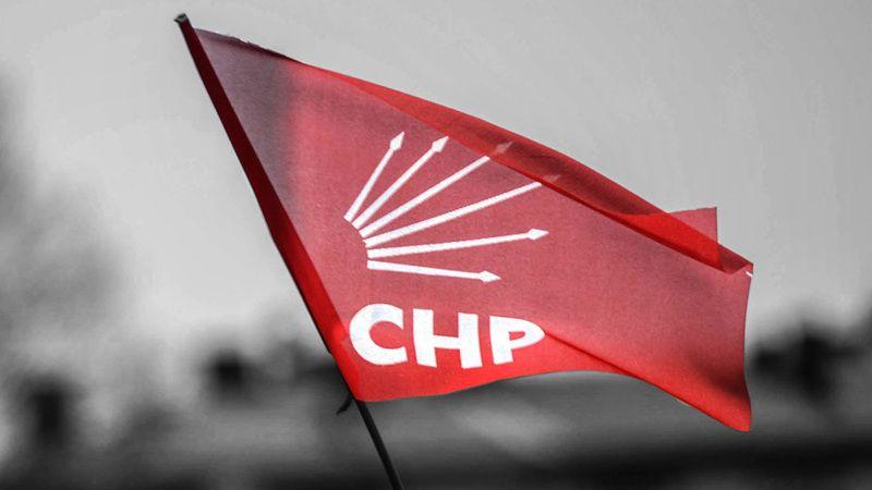 CHP Kartepe İlçe'ye iki aday