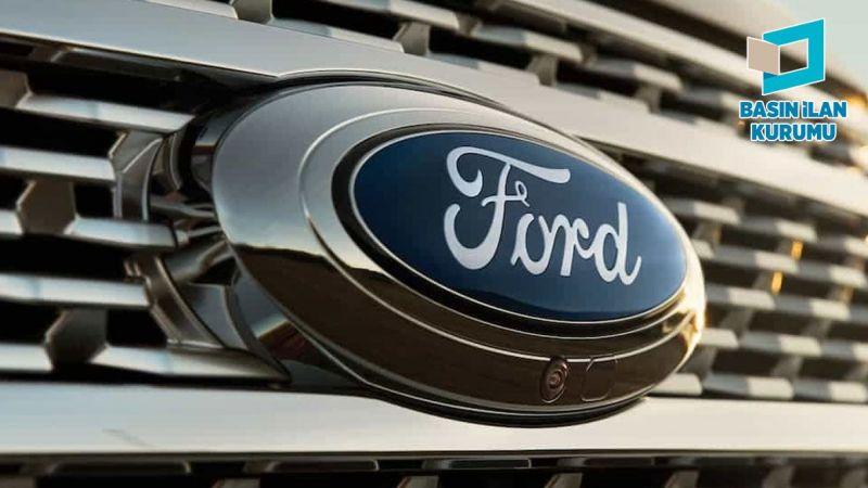 2016 model araç icradan satılık