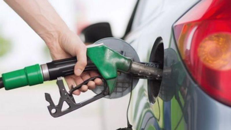 Yargıtay'dan araca yanlış yakıt kararı