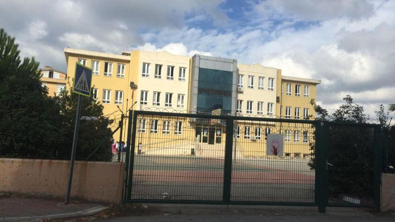 İki okulda pozitif vakalar çıktı, öğrenciler evlerine gönderildi