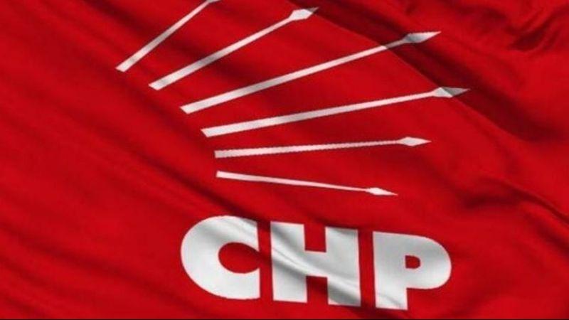 CHP Kartepe'de kongre tarihi belli oldu