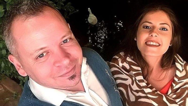 Nurşah Yaşar ve Yılmaz Karabıyık dünya evine giriyor