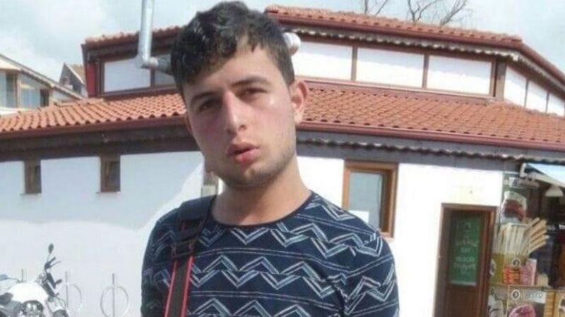 22 yaşındaki Emirhan kalbine yenildi