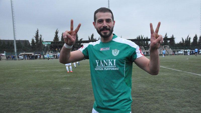 Yeniyalıspor, Süper takım oluşturuyor