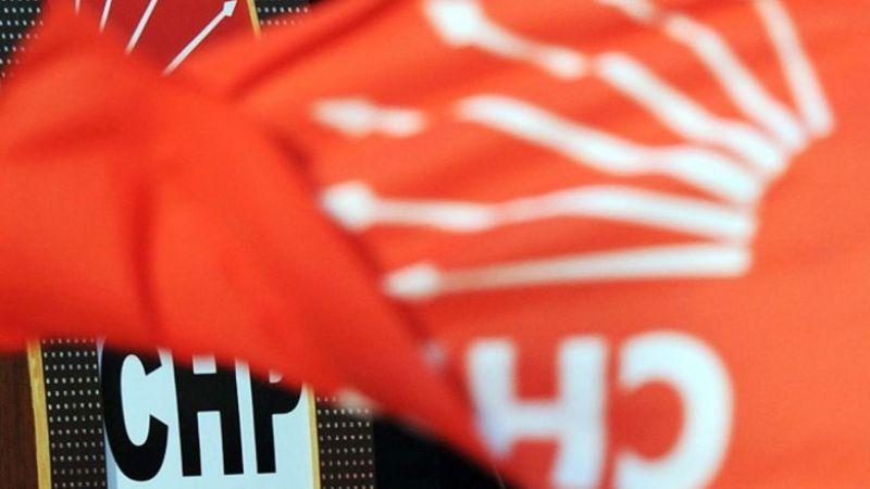 CHP Kartepe'de aday sayısı üçe çıktı