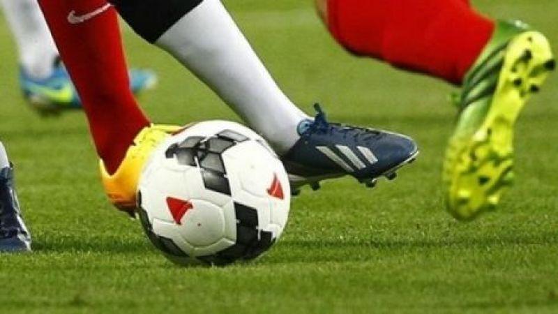 Amatör liglerin başlama tarihleri açıklandı
