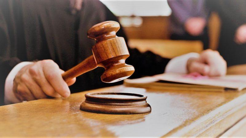 Beraat kararı çıkan cinsel istismar davasında babanın sözleri: 'Devletin bu adama ceza vermediği yerde benim ne yapacağım bellidir'