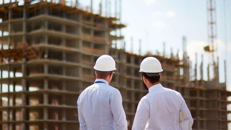 Kocaeli'deki yapı denetim firmalarına ceza yağdı