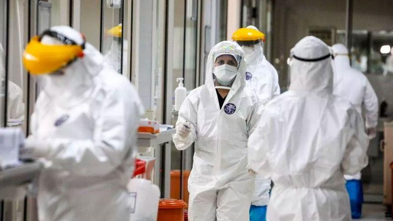 Yeni vaka ve vefat sayısı açıklandı! Bakan Koca'dan 'riski artırır' uyarısı